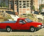 Photos of Ford P100 1988–93