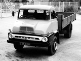 Images of Ford Thames Trader 1957–65