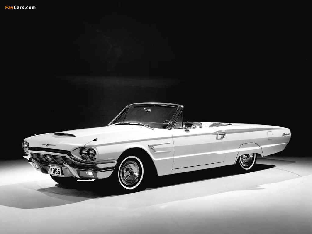 [Image: wallpapers_ford_thunderbird_1964_1.jpg]