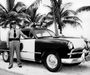 Ford Tudor Sedan Highway Patrol 1949 images