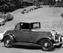 Photos of Ford V8 Convertible Coupe (18) 1932