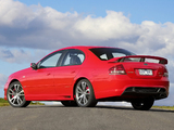 Pictures of FPV F6 Typhoon R-spec (BF) 2007