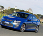 Images of FPV GT-P (FG) 2008