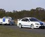 FPV Cobra Ute & GT Cobra R-spec 2007 images
