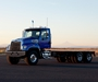 Freightliner 114SD 2011 photos