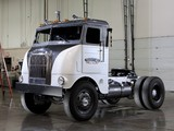 Images of Freightliner 600 1947