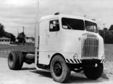 Freightliner 900 1950 wallpapers