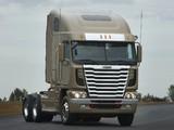 Photos of Freightliner Argosy 2011