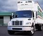 Freightliner Business Class M2 4x2 2002 photos