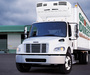 Freightliner Business Class M2 4x2 2002 photos
