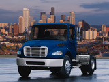 Photos of Freightliner Business Class M2 106 2002