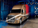 Freightliner Cascadia 2007 images