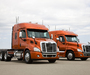 Freightliner Cascadia pictures