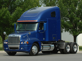 Freightliner Century Class Raised Roof 1995 images