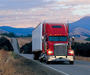 Freightliner Classic 1991 wallpapers