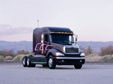Freightliner Columbia XT 2000 images