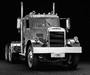 Pictures of Freightliner Conventional 1942