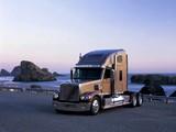 Freightliner Coronado 2002–09 pictures