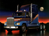Freightliner FLD 120 Conventional wallpapers