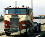 Wallpapers of Freightliner FLT 9664 1979