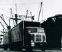 Freightliner L-89 1947–53 images