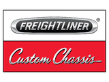 Images of Freightliner