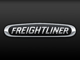 Wallpapers of Freightliner