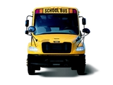 Thomas Saf-T-Liner C2 School 2004 photos