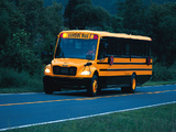 Photos of Thomas Saf-T-Liner C2 School 2004