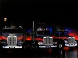 Freightliner images