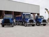 Wallpapers of Freightliner