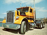 White-Freightliner Conventional 1975 photos