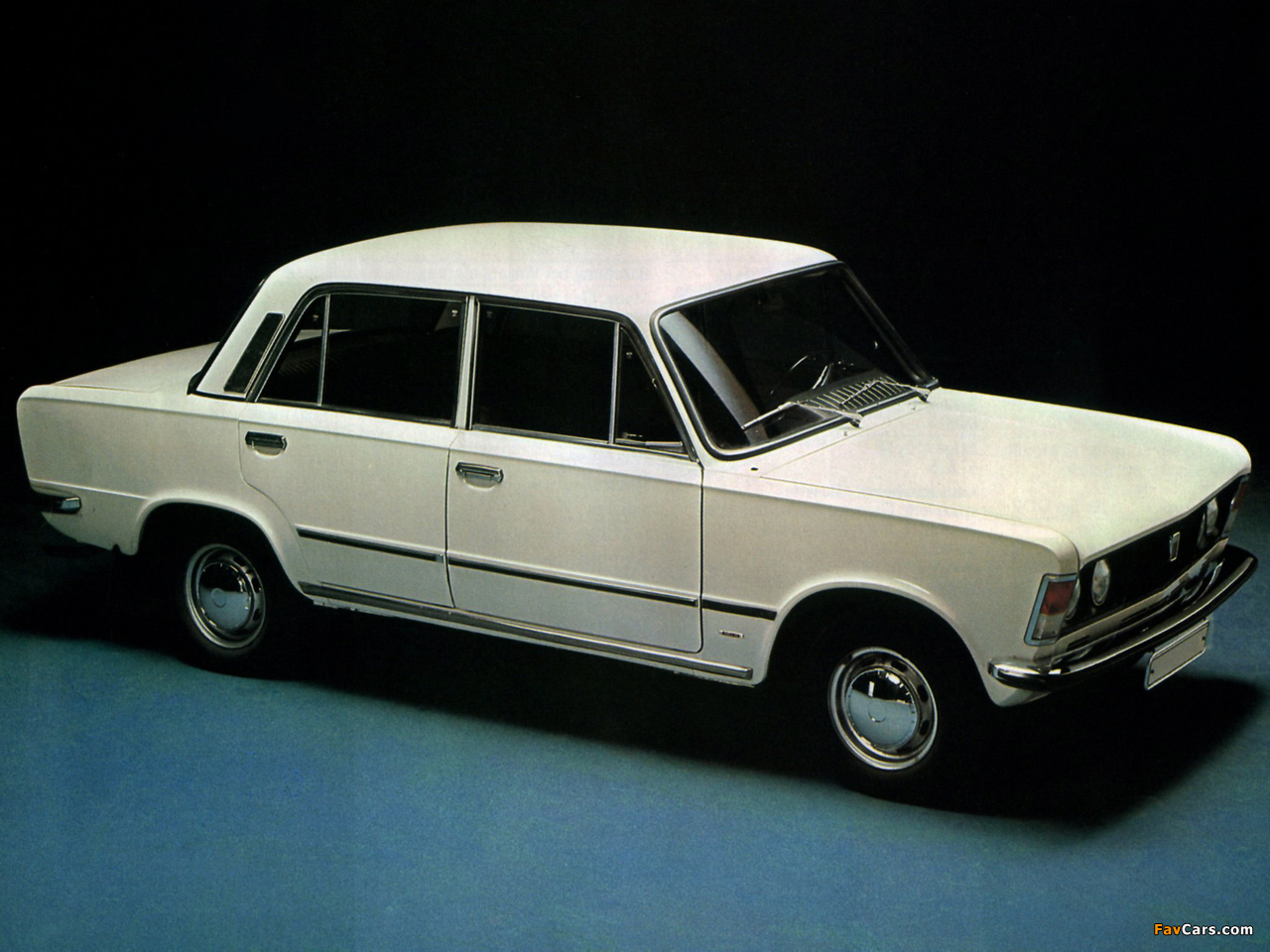 Photos Of Polski Fiat 125p 1967 82 1280x960