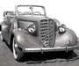 Pictures of 11-40  1938