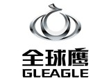 Images of Geely