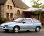Geo Storm Station Wagon 1991–92 wallpapers