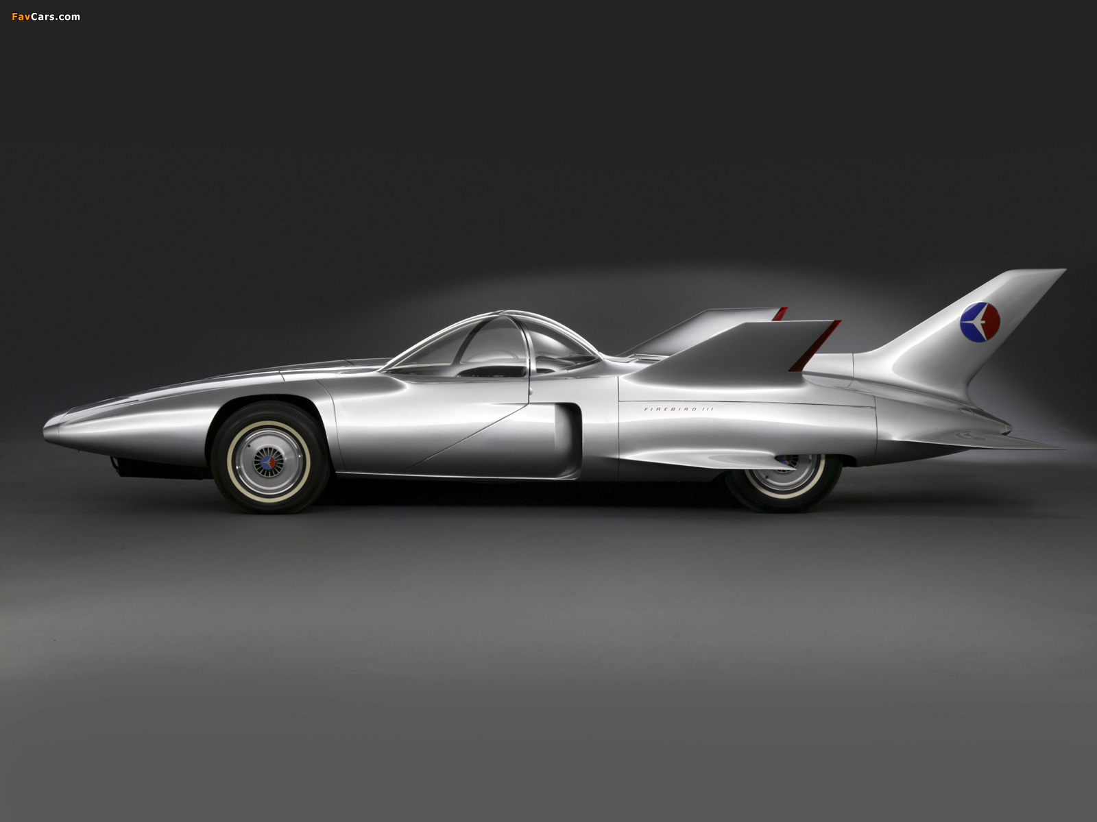 Images of gm firebird iii concept car 1958 1600x1200 for M and g motors