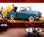 GMC S-100 Deluxe Pickup 1955 wallpapers