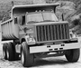 Pictures of GMC Brigadier Dump Truck 1978–88