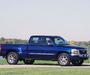GMC Sierra Extended Cab Landscaper Pro SEMA 2002 pictures