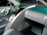 Images of GMC Terracross Concept 2001