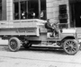 GMC Model SC 2-ton Pickup Truck 1913 pictures