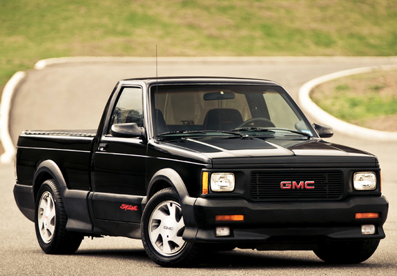 gmc_syclone_1991_images_1_b.jpg