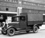 GMC T-11 Canopy Express 1928 images