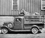 Wallpapers of GMC T-14 ½-ton Pickup 1936