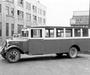 GMC T-15 School Bus 1931 pictures