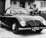 Goliath GP700 Sport 1951–52 pictures