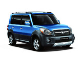 Pictures of Great Wall Hover M2 2010