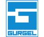 Gurgel pictures