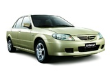 Images of Haima Family (CA7130) 2000